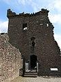 Scotland - Urquhart Castle - 20140424125343.jpg