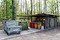 Scoutcentrum Buitenzorg Baarn - panoramio (27).jpg