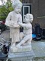 Sculpture Huys ten Donck Ridderkerk.jpg