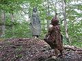 Sculpture at Schoenthal-hicks 086.jpg