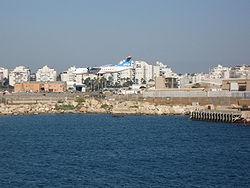 Sde Dov Airport050.jpg