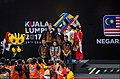 Sea Games Badmintion Final (37348926855).jpg