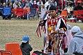 Seafair Indian Days Pow Wow 2010 - 010.jpg