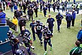 Seahawks players vs Rams 12.19.2013.jpg