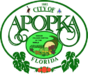 Seal of Apopka, Florida.png