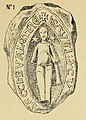 Seal of Guillaume de Savoie.jpg