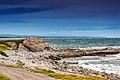Seascape Newfoundland (40469282835).jpg