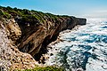 Seascape Newfoundland (40650800484).jpg
