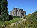 Seaton Delaval Hall (west front).jpg
