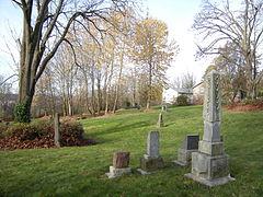 Seattle - Comet Lodge Cemetery 06.jpg
