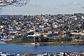 Seattle - Gas Works Park from Eliza Ferry Leary House 01.jpg