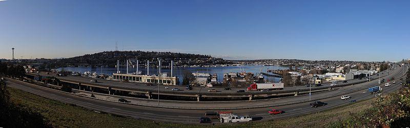 Seattle Credit Union Car Loan Mailing Address