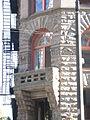 Seattle - Yesler Building entrance detail 02.jpg