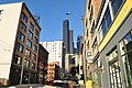 Seattle - looking north on Third Avenue from near South Main Street.jpg