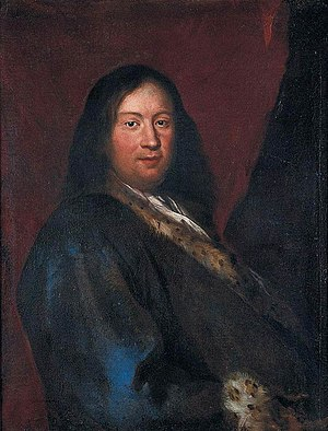 Sebastiano Bombelli - Image: Sebastiano Bombelli Portrait of a Gentleman WGA2394