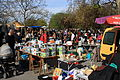 Second-hand market in Champigny-sur-Marne 060.jpg