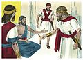 Second Book of Samuel Chapter 18-4 (Bible Illustrations by Sweet Media).jpg