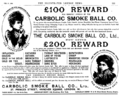 Second Carbolic Company advertisement.png