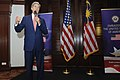 Secretary Kerry Addresses Staffers From Embassy Kuala Lumpur (10203387773).jpg