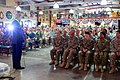 Secretary Kerry Addresses a Cross-Service Corps of U.S. Service Members Stationed at Camp Lemonnier (17393719242).jpg