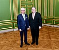 Secretary Pompeo Meets With Polish Foreign Minister Czaputowicz (47535509921).jpg