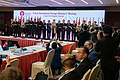 Secretary Pompeo Participates in East Asia Summit Ministerial (48436461247).jpg