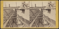 Sectional view, U.D. Dry Dock, from Robert N. Dennis collection of stereoscopic views 3.png