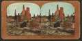 Seeking for treasures in the ruins of the once magnificent Crocker home, California St., San Francisco, from Robert N. Dennis collection of stereoscopic views 2.png