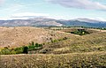 Segovia (provincia) 1976.jpg