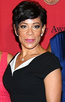 selenis leyva law and order