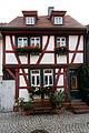 Seligenstadt Sackgasse 6.jpg