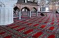 Selimiye-Mosque-interior.jpg