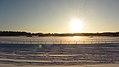 Selkirk Park, Manitoba (484592) (9445454795).jpg