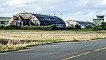 Sembach Air Base.jpg