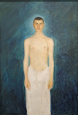 Semi-Nude self portrait Richard Gerstl.jpg
