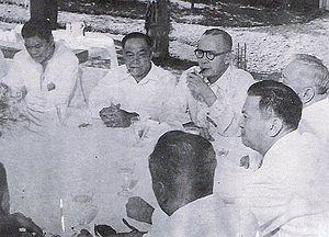 Sen Primicias in Malacanang.jpg