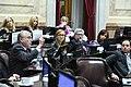 Senado debate pedido de allanamiento a CFK 22 ago 2018 - (14).jpg