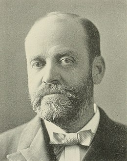 Senator George Clement Perkins.jpg