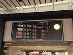 SendaiAirport Flap-display.JPG