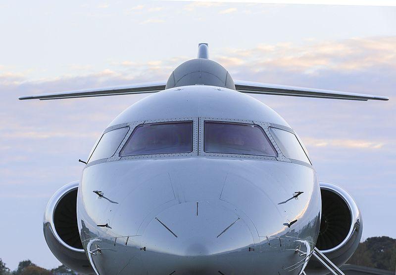 File:Sentinel R1 aircraft MOD 45161051.jpg