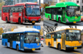 Seoul Buses.png
