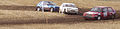 September autocross meeting - geograph.org.uk - 92312.jpg
