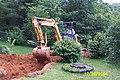 Septic Systems and Steep Slopes (26) (5097152751).jpg