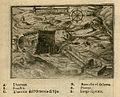 Sepulchrum Vir Mariae - Zuallart Jean - 1587.jpg
