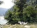 Serene Paradise of North Pakistan KASHMIR 03.jpg
