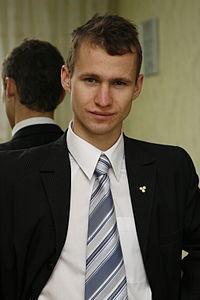 Sergei Zhigalko.jpg