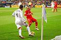 Sergio Ramos (5275968400).jpg