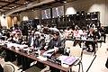 Sesión General de la Unión Interparlamentaria (8583263273).jpg
