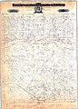 Setor 41 do Mappa Topographico do Municipio de São Paulo.jpg