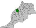 Settat in Morocco.png